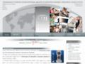 Sbi-france.com reeducation vestibulaire